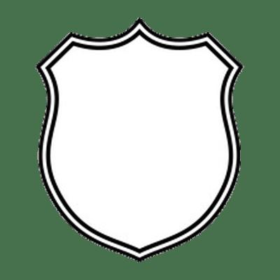 ŽRK Drenak U14