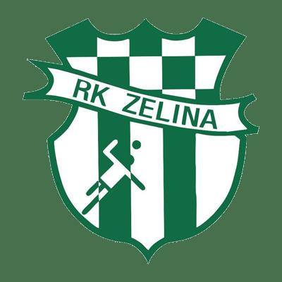 RK Zelina U14