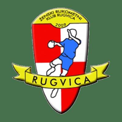ŽRK Rugvica