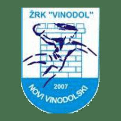 ŽRK Vinodol U12
